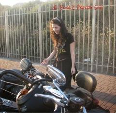 biker 282bis