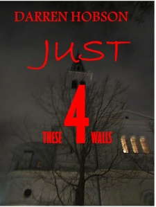 4walls3