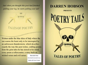poetry tails cover 2015