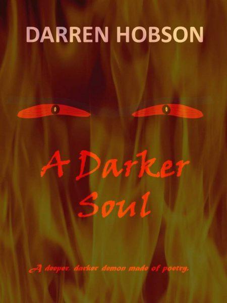 darker soul