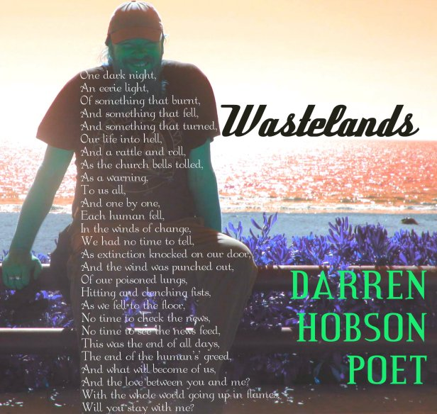 wastelands-ver2