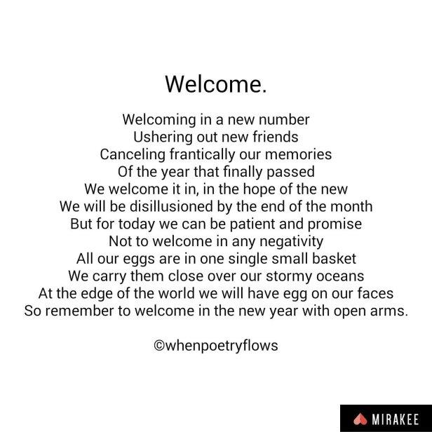 Darren Hobson poet