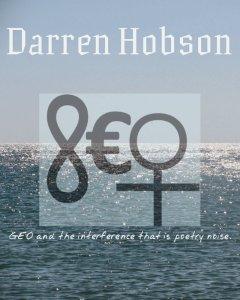 darren hobson